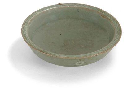 Corée - Période GORYEO (918 - 1392), <BR>XIIIe siècle