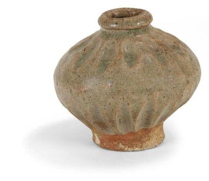 THAILANDE, Sawankalok - XVe siècle