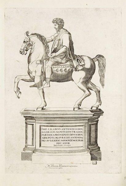 Cornelis Bos (1506-c. 1564)