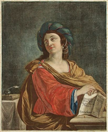 Carlo Lasinio (1759-1838)