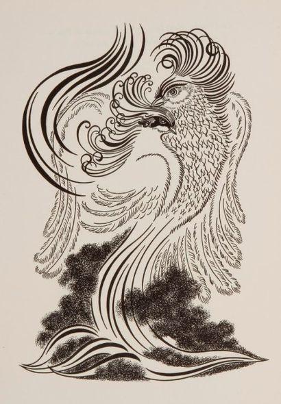Valentine Hugo (1887-1968) (d'après)