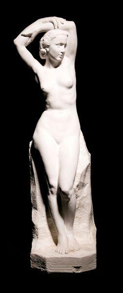 Jean-Marie CAMUS (1877-1955)