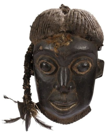 Bamileke (Cameroun)