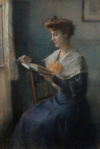 A. FAGE (XIX-XXe siècles)