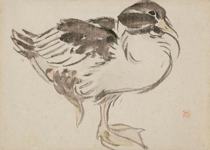 Jules CHADEL (1870-1941)