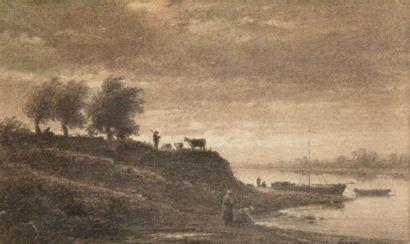 Charles GIRON (1850-1914)