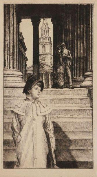 James-J.-J. Tissot (1836-1902)