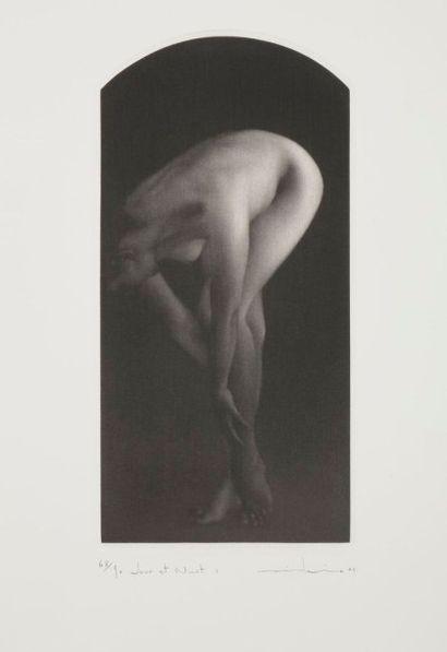 Mikio Watanabe (japonais, né en 1954)