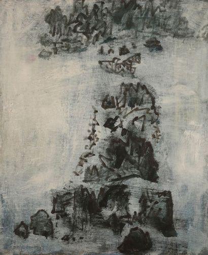 Avni ARBAS [turc] (1919-2003)