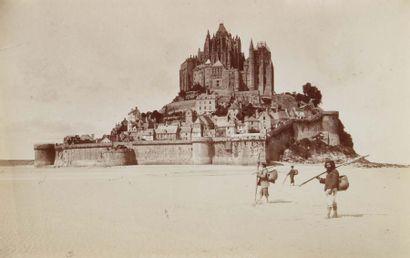 France. Régionalisme, 1880-1950. Pyrénées....