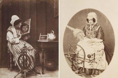 Charles Naudet (19e siècle)