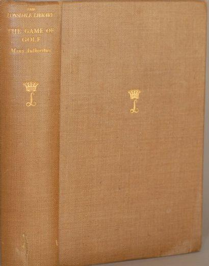 J. & R. WETHERED, B. DARWIN, H. HUTCHINSON, E.C. SIMPSON