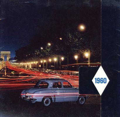 [AUTOMOBILE] Cinq volumes. - Hispano Suiza....