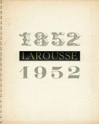 LOT de six volumes. - PTT. The connection. Ptt, The Hague, 1962. Photographies de...