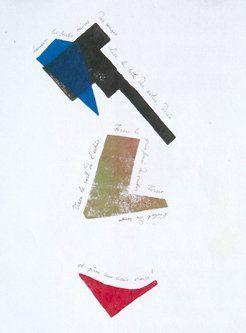 Anne ARC (Née en 1974) De la série «Perles des songes» Linogravure sur papier, numérotée...