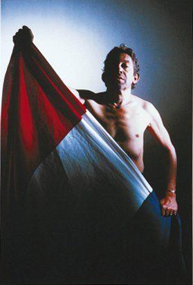 Jean-Jacques BERNIER (Né en 1955)