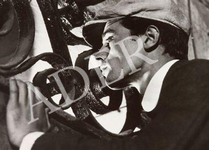 Pierluigi Praturlon (1924-1999)
