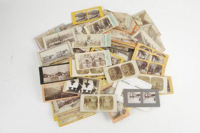 Collection L. L. Paris - Tairraz - Braun...