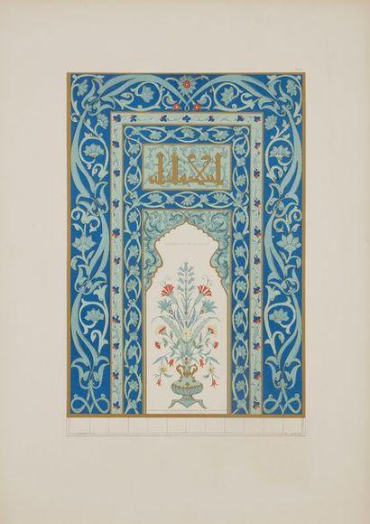 Collinot E. et De Beaumont A., Encyclopédie...