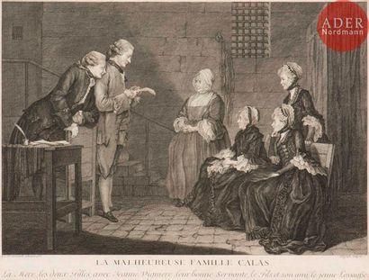 Louis de Carmontelle (Louis Carrogis, dit)...