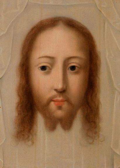Paulus du BOYS (Actif à Anvers de 1637 à...