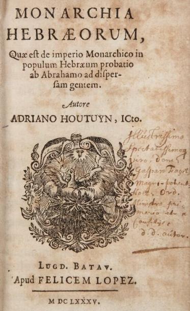 HOUTUYN Adrian