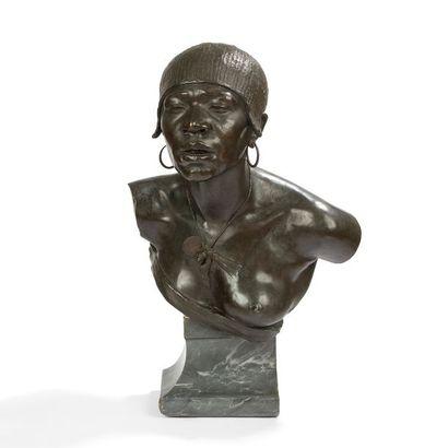 GIOVANNI BATTISTA FRANCESCO FASCE (1858-1902...