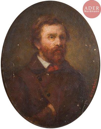 Étienne Carjat (1828-1906) Archives d'une...