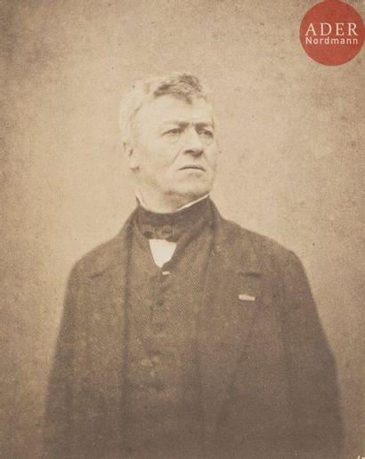 Victor Laisné (1825-1897) Jean-Baptiste-Camille...