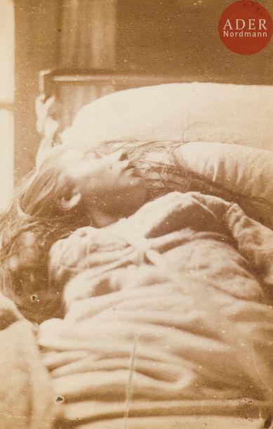 Désiré-Magloire Bourneville (1840-1909) -...