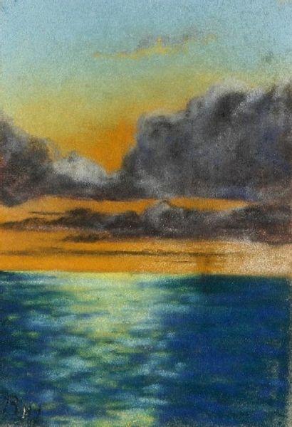 Alphonse RUY (1853-?)