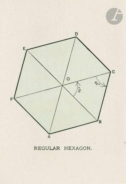 Constructive Geometry : The Cincinnati Game...
