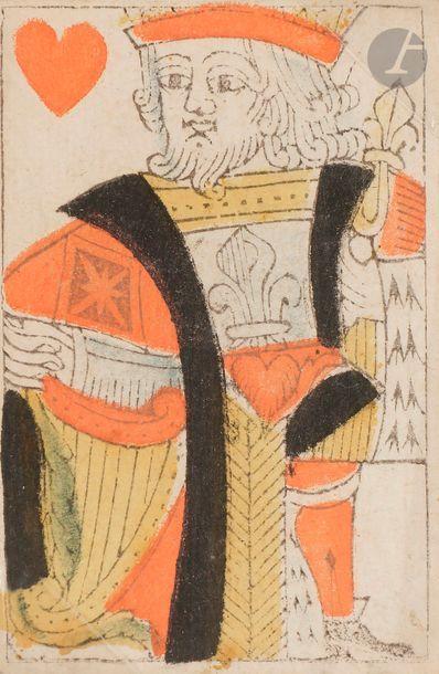 Portrait du Languedoc, Pratviel, Toulouse,...