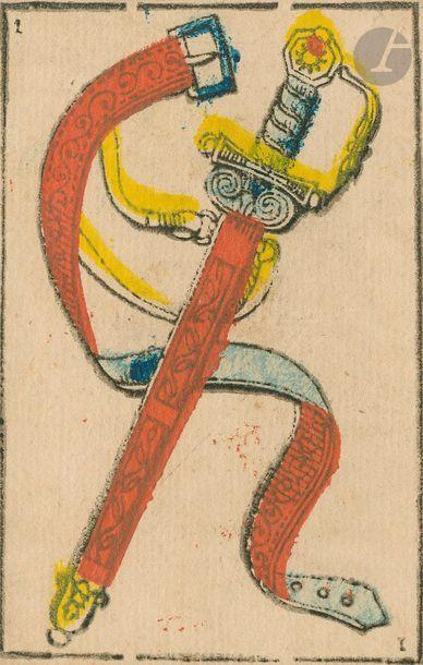 10 cartes espagnoles, Boisse, Bx / Albarret,...