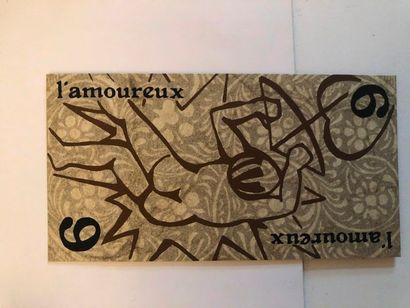 Tarot Le Mani divinatorie : Osvaldo Menegazzi,...