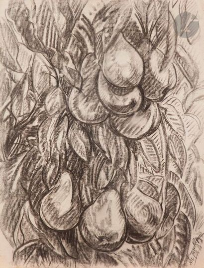 *Nicolas Alexandrovitch TARKHOFF (1871-1930)...