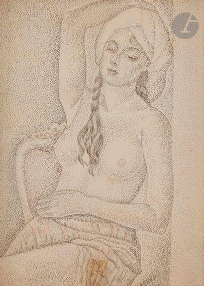 *Maria Bronislavovna Vorobieva-Stebelskaya...