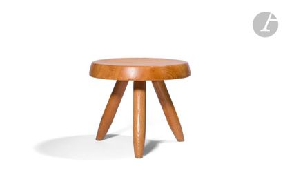 CHARLOTTE PERRIAND (1903-1999) 524 dit aussi...