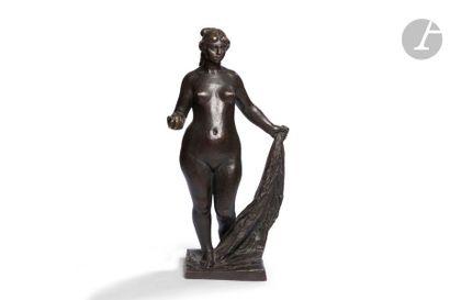 AUGUSTE RENOIR (1841-1919) (PIERRE-AUGUSTE...