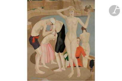 GLADYS HYNES(1888-1958)(GLADYS MARGARET...
