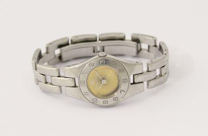 BAUME & MERCIER  Montre bracelet de dame...