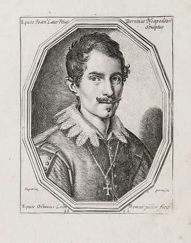 Ottavio LEONI dit il Padovanino (1578-1630)...