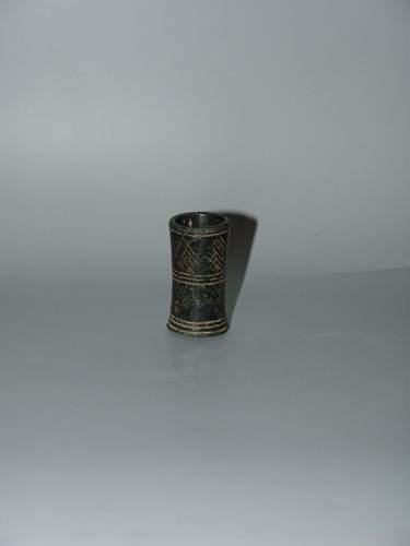 BACTRIANE (IIIe millénaire av. J.C.) Flacon...