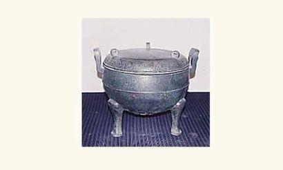 ROYAUMES COMBATTANTS (480 - 222 av.J.C.)...