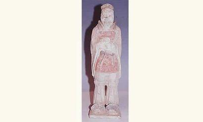 DYNASTIE WE DU NORD (386-535 ap. JC) Très...