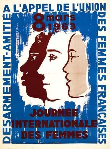 COLONIES / COLONIAL Journée internationale...