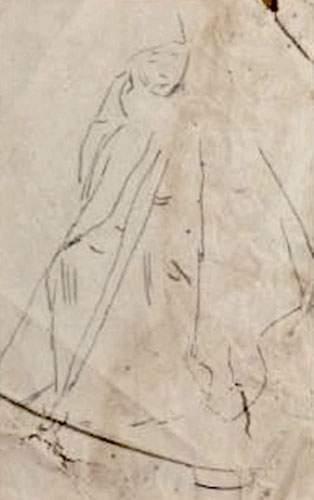 Jean-François MILLET (Gruchy 1814-Barbizon...
