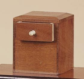 Boîte à la pièce. Cette boîte permet de faire...