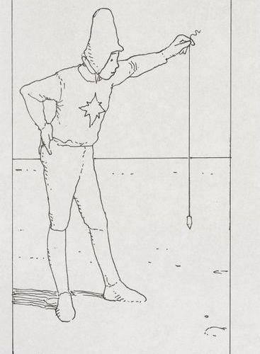 MOEBIUS (Jean Giraud dit) MOEBIUS (Jean Giraud dit)  1938 2012  Starwatcher Fil …