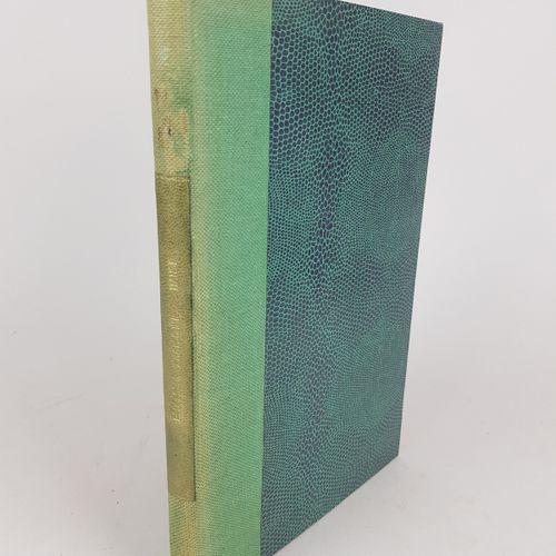 HANSI Professor Knatschke. Selected works of the great German scholar and safill…